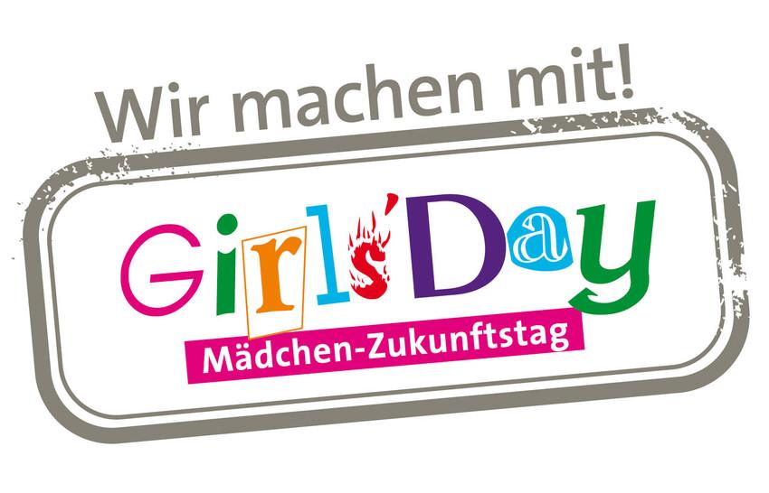 Girl's Day am 26. April: Mädchen entdecken eigene Talente und neue Berufe