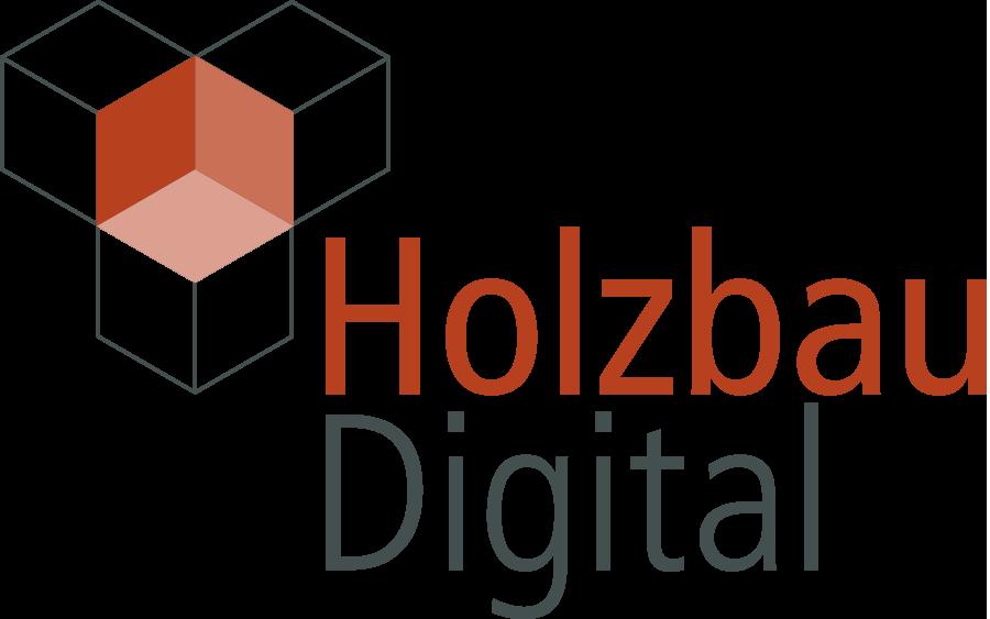 Digitalisierung: Individuelle Beratung auf der DACH+HOLZ