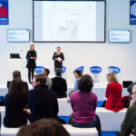 Fach-Forum FrauenZimmer auf der DACH+HOLZ 2018