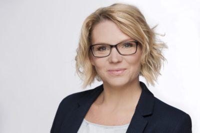 Wer spontan Lust hat, meldet euch noch schnell Fragen zu FrauenZimmer? Projektleiterin Linda Wiese hilft weiter: l.wiese@rudolf-mueller.de, Tel: 0221 5497 215